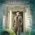 Poeta Callejero Hagan Sus Diligencias Parte Dos 2016 150x150 - Poeta Callejero Ft Jowell – Suave Lento