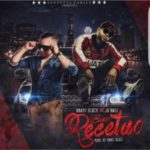 Randy Glock Ft. JO Baez Bien Recetao ARTE 300x300 150x150 - Los Androides Ft. Randy Glock @ La Calle Esta Prendia (Official Video)