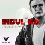 Wilson Way – Insulina