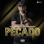 peca 300x300 150x150 - Carmarie - Pecado