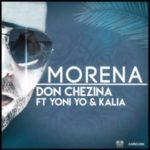 13874686 1056179181145789 1981973977 n 300x300 150x150 - Lil Ive - Morena (Official Video)