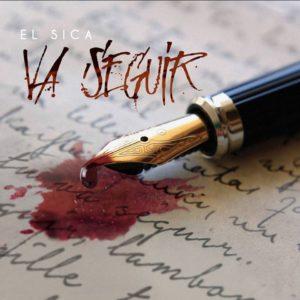 14 4 - El Sica – Va Seguír (Tiraera Pa' Almighty)