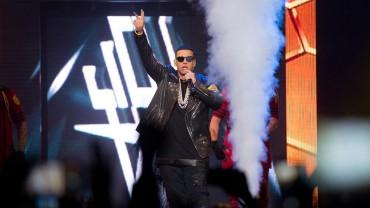 1470463026imgsnoguer - Daddy Yankee inaugurara los juegos olímpicos de Río