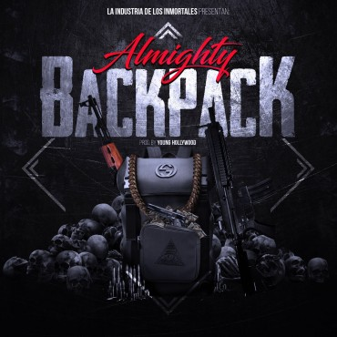 1470770746image1 - Almighty – Backpack (Prod. Young Hollywood)