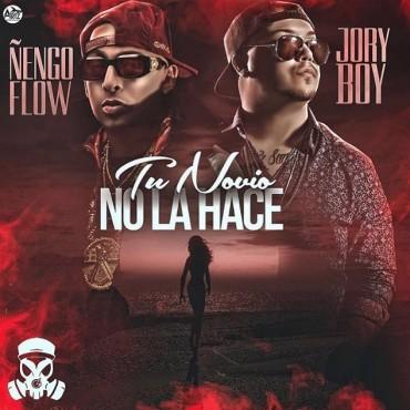 1471976854engoflydy - Ñengo Flow Ft. Jory – Tu Novio No La Hace Remix (Preview)