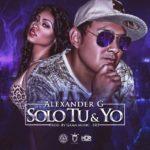 2016 42 1 150x150 - Alexander DJ Ft. Sheeno El Sensei Y I Am Focus - No Se Compara