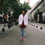 57bbe9f00b490 150x150 - Ozuna – Sinfo Pon Un Rap (Prod. By Sinfonico)