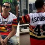 J Alvarez 300x199 150x150 -  JOHNNY STONE - ESCOBAR ( VIDEO OFFICIAL)