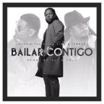 Jayko El Prototipo - Contigo Quiero Bailar (Radio Edit) | @JaykoMusic