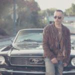 Yandel 300x251 150x150 - J Balvin En El Megaton Latino De New York (2013)