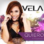 c53098ce a56d 413e 8853 9ae2ed86aeba 150x150 - Jamby El Favo – Una Vela (Official Video)