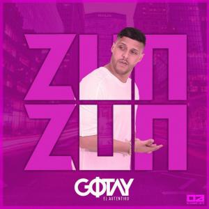 y7W2HBB - Gotay El Autentiko – Zun Zun