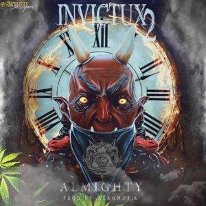 ys3N98u - Almighty – Invictux 2 (Tiraera Pa Tempo)