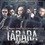 57ceef4d15c8a 150x150 - Alexio La Bestia Ft. Cosculluela - Tarara Remix (Preview 2)