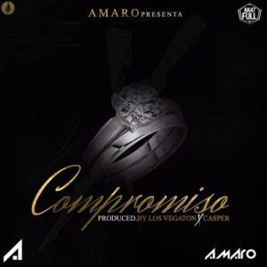 Amaro Compromiso 300x300 - Amaro – Compromiso