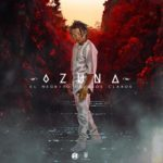 Cover 370 x 370 150x150 - Ozuna – Sinfo Pon Un Rap (Prod. By Sinfonico)