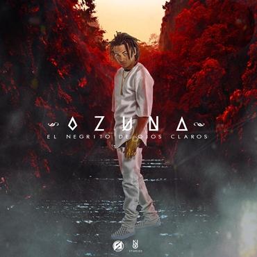 Cover 370 x 370 - Ozuna – Ozuna Hits (2016)