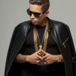 """De La Ghetto celebra nominación al Latin Grammy 233x300 150x150 - El Alfa """"Preferiría ganarme una Gaviota a ganarme un Grammy"""""""