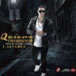 J Alvarez Quiero Experimentar 300x300 150x150 - El Joey - Fantasia Sexual
