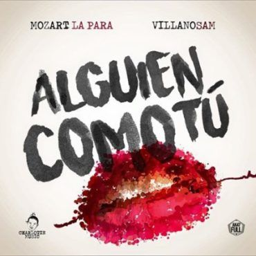 Mozart La Para Ft. Villanosam Alguien Como Tu Remix 370x370 - Endo – Yo También Tengo a Alguien
