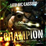 MqaMq7b 150x150 - Lito Mc Cassidy - 48 Horas (Video Teaser)