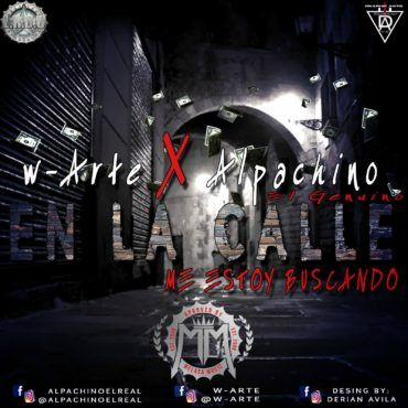 w-arte-ft-alpachino-en-la-calle-me-estoy-buscando