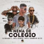 cJNAJZn 150x150 - Eddy y Henry Live @ Colegio Nueva Distancia (Bogota, Colombia)