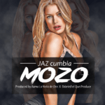 JAZ Cumbia – Mozo (United Love Music)