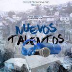 Los Nuevos Exitos Vol. 4 (The Mixtape) (2013)