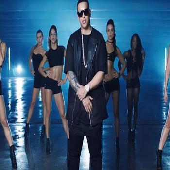 14479665 10157459521790368 2221960375098074708 n 1 - Daddy Yankee Feliz con su éxito Shaky, Shaky