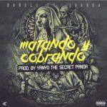 1475445627matandoyco 150x150 - Wisor El Versatil - Matando Lechones  (Prod.By Real Music & BossRecordsMusic)