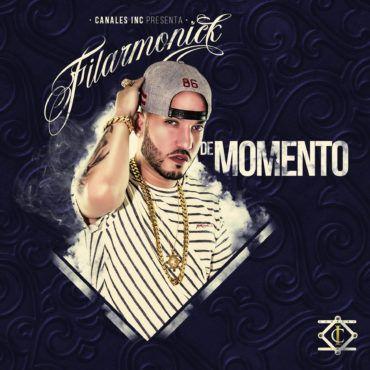 1475861478mccejaftjo 1 1 370x370 - Filarmonick – De Momento