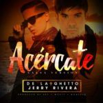 1476251555qgwkwrw 2 150x150 - Ken-Y Ft. Jerry Rivera – Princesa Remix (Version Salsa)