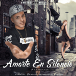 JR Amarte en Silencio COVER 150x150 - JR La Melodia Feat Charlee Way - Amarte en Silencio Remix (Audio/Cover)