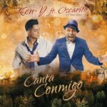 CANTA 150x150 - Divino El Mas Que Canta – Asi Yo Te Vi (Original)