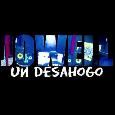 DESA 370x370 - J Alvarez Ft. Zion y  Lennox – Esa Boquita (Remix) (Video Lyric)