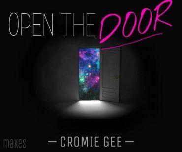 cro 370x310 - Cromie Gee - 24/7 (Ep)