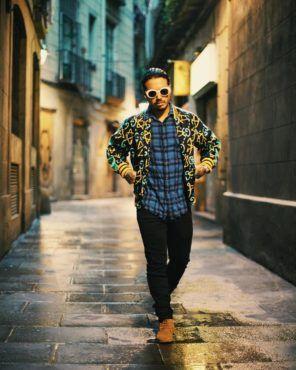 1480781306_121_j-balvin-mi-reggaeton-es-calle-pero-elegante