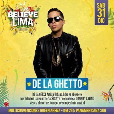 1480782875 418 J Alvarez y De La Ghetto celebrar%C3%A1n A%C3%B1o Nuevo en Lima 370x370 - J Alvarez y De La Ghetto Celebrarán Año Nuevo En Lima