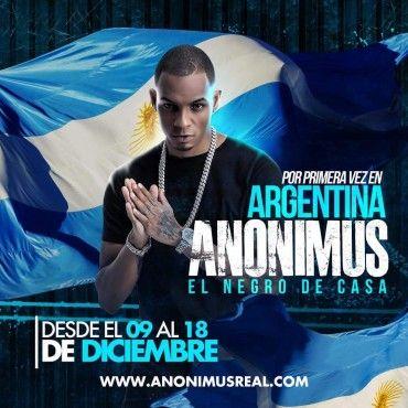 1481029167an - Anonimus por primera vez en Argentina