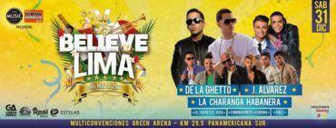 J Alvarez y De La Ghetto celebrarán Año Nuevo en Lima 370x141 - Fuego @ Onda Cero, Lima Peru (Entrevista) (2013)