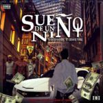 unnamed 150x150 - Cover: Danny El Bandilero Ft. Chino El Tonka *Donde Estan* [Prod. By Tato Y Argeniz]