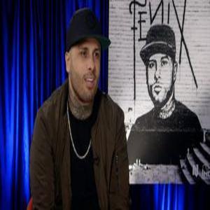 SUFI - Nicky Jam Ft Daddy Yankee - Tu Hombre