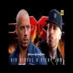 rec 150x150 - Nicky Jam y Vin Diesel nos presentan un adelanto de 'Without you'