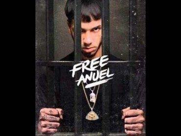 1487219255whatsappim 370x278 - FALSO: Anuel no está en libertad