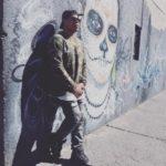 1488217590hfj 150x150 - Young Izak Sorprende Con El Impactante Remix De Presión Junto A Juanka, Ozuna, Clandestino Y Yaliemm, Yomo Y Gustavo Elis