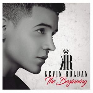 5882ec64125a0 - Kevin Roldan – The Beginning (2017)