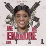 Ñengo Flow Ft Eladio Carrion Y Ele A El Dominio – Me Enamore De Una Yal