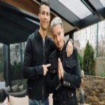 cris 150x150 - Landa Freak Ft. Mc Ronaldo - Boom Boom