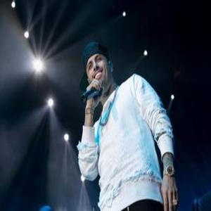 serio2 - Nicky Jam Y Shakira darán de que hablar con su nueva canción a dueto